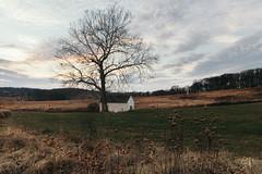 332/365 (Garen M.) Tags: nikond850 springhouse landscape valleyforge nikkor2470mmf28