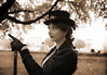 OKIMG_0578 (taymtaym) Tags: luccacomicsgames2017 lucca comics and games 2017 luccacomicsandgames2017 cosplay cosplayers costumes costumi costume cosplayer steampunk steam punk
