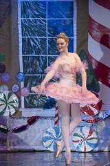 DJT_5981 (David J. Thomas) Tags: dance dancing dancers ballet thenutcracker northarkansasdancetheatre nadt pyotrilyichtchaikovsky uaccb batesville arkansas holidays christmas