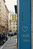 """Rue Pierre Blanc""             _DSC0185_DR_v1 (Pascal Rey Photographies) Tags: herzenfürsigrid herz herzen heart hearts cuore coeur coeurs aruba abw streetart streetphotography street inthestreets strasse strassen rues danslesrues graffitis graffs graffiti graffik photograffik photographiecontemporaine photos photographie photography photographieurbaine photographiedigitale photographienumérique pascalreyphotographies nikon d700 aurorahdr aurora digikam digikamusers croixrousse arturbain urbanart urbanphotography outdoor extérieur urbain urbaine urbex ruepierreblanc"
