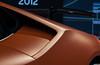 Mod-4562 (ubybeia) Tags: lamborghini museo lambo auto car exotic racing motori automobili santagata bologna corse huracan performante v10 huracàn