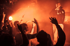 FreddieG_008_Jkung (Jeremy Küng) Tags: frison:event=20171129 frison freddiegibbs rap hiphop live concert show fribourg 2017 switzerland iamnobodi gangsta youonlylivetwice