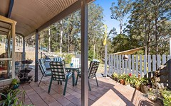 1 Lorikeet Place, Glenreagh NSW