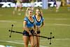 Sharks v Raiders Round 22 2017-010.jpg (alzak) Tags: 2017 australia canberra cheer cheerleader cheerleaders cheerleading cronulla dance dancers league mermaid mermaids nrl raiders rugby sharks sydney action sport sports