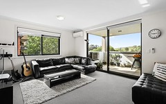 12402/177 Mitchell Road, Erskineville NSW