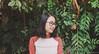 IMG_1046 (Haru2212) Tags: girl ngoàitrời người lightroom nature natural naturalbeauty canon sunday canon450d smile magic vietnamese lavender cây