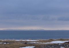 Varanger, Norway April 2011 (Sterna999) Tags: varanger norway norwegen norwegian snow schnee landscape snowylandscape winter