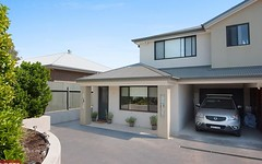 2/350 Macquarie St, South Windsor NSW