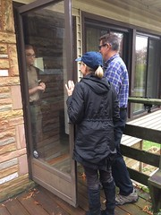 "Sunday GOTV canvassing for Kathy Tran and the ticket • <a style=""font-size:0.8em;"" href=""http://www.flickr.com/photos/117301827@N08/26492926229/"" target=""_blank"">View on Flickr</a>"