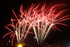 KEN_0346 (Ken Boyd I) Tags: fireworks halloween night canon 1585 7d