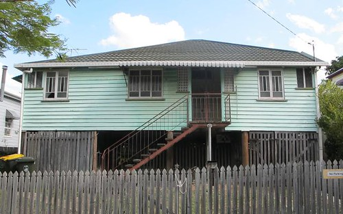 49 Brisbane St, Annerley QLD 4103