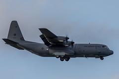 RAAF C130J-30 (Phil Brown C130) Tags: 37sqn airforce airmobilitygroup aircraft airlift airlifter c130 c130j c130j30 fatalbert herc hercules raaf royalaustralianairforce transport turboprop a97449