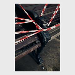 chelsea embankment by pete gardner - chelsea embankment, chelsea, london