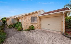 1/32 Victoria Road, Woy Woy NSW