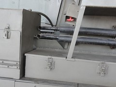 "Centurion Mk.2 ARV 6 • <a style=""font-size:0.8em;"" href=""http://www.flickr.com/photos/81723459@N04/26631739549/"" target=""_blank"">View on Flickr</a>"