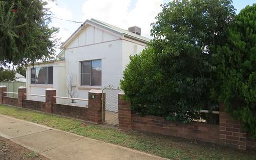 14 Hope Street, Warialda NSW 2402