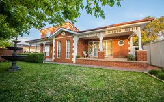 58 Morgan Street, Dubbo NSW