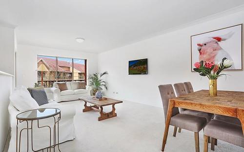 25/125 Banksia St, Botany NSW 2019