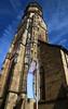 2017-09-22 (Giåm) Tags: stuttgart altstadt stiftskirche badenwürttemberg deutschland allemagne germany tyskland giåm guillaumebavière