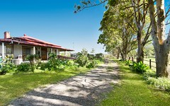 1763 Booral Road, Girvan NSW