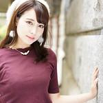 ななせさん☆淀屋橋から梅田周辺で撮影…その1 thumbnail