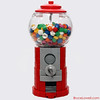 Gumball Machine (bruceywan) Tags: lego moc bruceywan brucelowell gumball machine real life sculpture