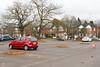 20/11/17 (Dave.Kirwin) Tags: eastleigh hamps flemingpark leisure sportscentre worksite building placesleisure
