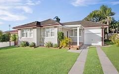 5 Camellia Circle, Woy Woy NSW