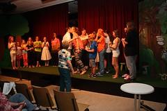 IMG_2281 (SV. Kindervreugd) Tags: 201405 fame hoe overleef ik zomerkamp