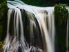 Cascata delle Marmore (zankoutim) Tags: 2017 italy autumn waterfalls