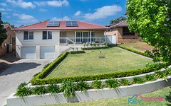 6 Hart Place, Kellyville NSW