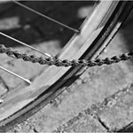 Chain #2 thumbnail