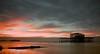 West Pier Sunrise (redmanian) Tags: sunrise brighton westpier ianredman longexposure leebigstopper