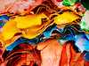 Fez, Morocco - Nov 2017 (Keith.William.Rapley) Tags: fez fes morocco rapley keithwilliamrapley 2017 nov november africa colourful leather hides fezmedina medina oldtown feselbali