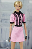new dress on eBay! (Regina&Galiana) Tags: fashionroyalty integritytoys doll fashion nu face rayna mad love outfit ooak ebay barbie poppy parker
