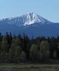 Signal Mountain (E Dras) Tags: grandtetonnationalpark oxbowbend