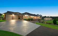 1143 Kurmond Rd,, North Richmond NSW