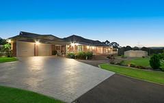 1143 Kurmond Rd,, North Richmond NSW