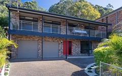 101 Skye Point Road, Coal Point NSW