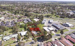 6 Huon Park Road, Cranbourne North VIC