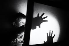 Shadow play (smileyface71) Tags: sonya850 sigmaart1435dghsm