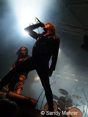 TK4 Kopie (stalker-magazine.rocks) Tags: myötätuulirock festival 2012 mtr2012 3482012 hakunila vantaa finland