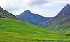 10062504 (Xeraphin) Tags: scotland arran isle island glen sannox cir mhor arainn clyde firth northayrshire