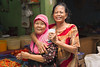 Indonesia - Safe Cities - preventing violence at a neighborhood level (UN Women Gallery) Tags: indonesia evaw community meeting grassroots partner ngo education awareness group rights vawg laugh health partnership jakarta