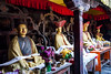 Buddhist statues at Chemre Monastery - Ladakh, Northern India (anschieber | niadahoam.de) Tags: 2012 20120729 asia asien buddhism buddhismus chemregompa chemremonastery chemreygompa chemreymonastery drugpa drukpalineage india india2012 indien indien2012 klosterchemre ladakh leh tibetanbuddhism tibetischerbuddhismus buddhiststatues