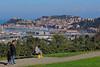 Ancona Landscape (vincenzo gabbanelli) Tags: ancona landscape panorama porto adriatico conero marche