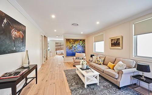 4/36 Austin St, Lane Cove NSW 2066