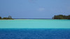 071  view of Motus - Blick auf Motus - vue de l' Air Tahiti Katamaran (roving_spirits) Tags: französischpolynesien frenchpolynesia polinesiafrancesa polynésiefrançaise borabora gesellschaftsinseln societyislands archipeldelasociété islasdelasociedad