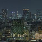 Tokyo 4255 thumbnail