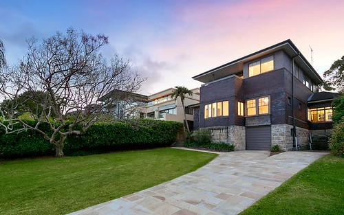 55 Lewis St, Balgowlah Heights NSW 2093